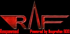 RAF-Clan.de